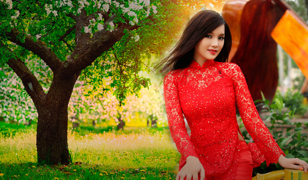 anguilla asian personals Australia's best asian marriage and dating website where asian women find australian men for friendship, dating and marriage.